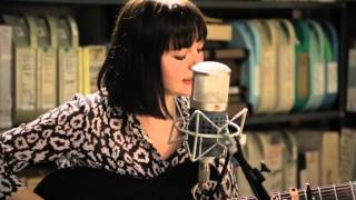 Kate Davis - I Like Myself - 2/8/2016 - Paste Studios, New York, NY