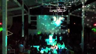 Slatkaristika - Da Poletam ( Live )