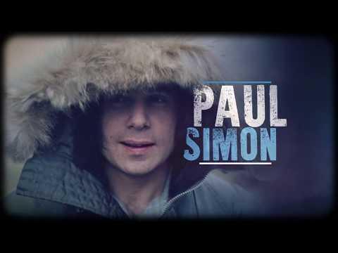 PAUL SIMON - 30 JUN 2018 - HOMEWARD BOUND THE FARWELL TOUR - ERICSSON GLOBE, STOCKHOLM