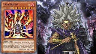 Yu-Gi-Oh! Duel Links - Yami Marik / Yami Bakura Theme