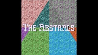 The Abstrals Se toman la ciudad