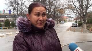 Карловсокото село Столетово без кмет