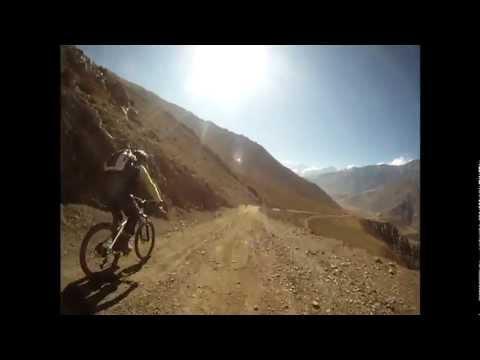 Annapurna Fun Ride