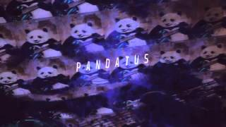 Panda Swing - P&A Tus #ElectroSwing