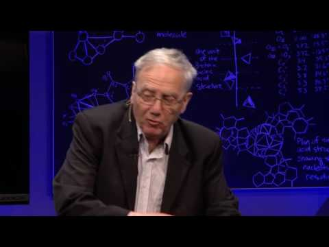 Brilliant Blunders - Mario Livio Public Lecture