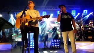 Celso Ricardo  & Marante   -    Som De Cristal,,,    ( Gravação Ao Vivo )