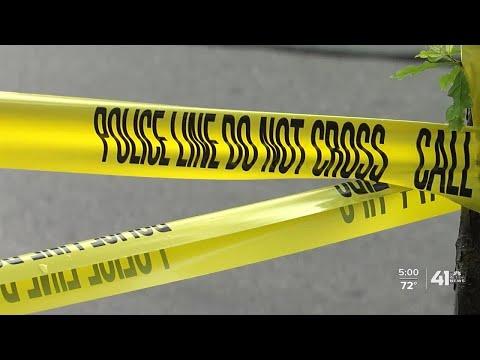 Missouri legislature ends special session on violent crime