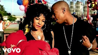 Ja Rule - Mesmerize (ft. Ashanti)