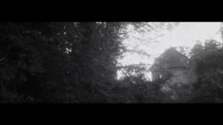 ☆MAitre Gims☆★ ~2017~ vidéo clip*