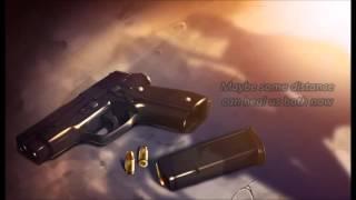 Apocalyptica - Cold Blood - Lyrics
