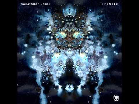 sweatshop-union-infinite-jamie-kuse-engineer-producer