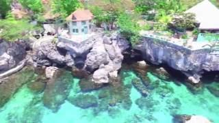 xtabi negril   promotional video 2016