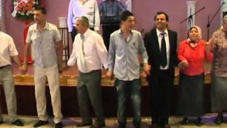 Hasan Horon 3