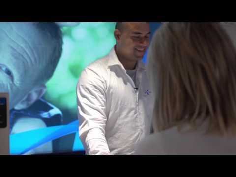 Telenor Norge rullar ut e-signering i nära 100 butiker