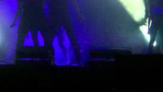 Intro - Evolution Tour - David Carreira *