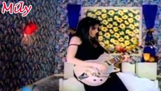 Meredith Brooks - Bitch Subtitulado Español Ingles