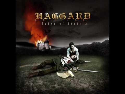 haggard-hijo-de-la-luna-with0utsense