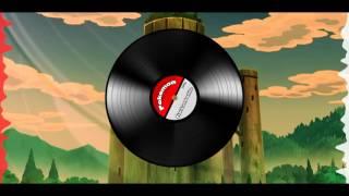 Pokemon Black/White - Celestial/Dragonspiral Tower Remix