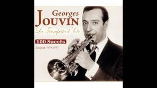 Georges Jouvin - Aïe, mourir pour toi