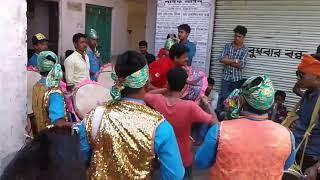 Kolkata Dhol Tasha party Raj........ 9681012205 contract number Raj