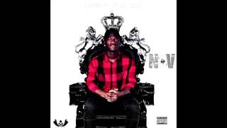 Nigga Very Ami ku Bo  (MASTA REI beats)