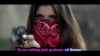 Remo x Gimpson x Mamiko - Bombsite A ( sprawdź swój skill - karaoke )