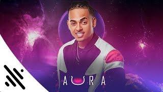 """Ozuna ❌ Anuel AA Type Beat """"Supuestamente"""" Aura Instrumental (Prod doctore Beatz)"""