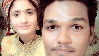 Geeta Rabari (Sarsana Gam Althan)3 Nov 2018 Dj Hari Surat