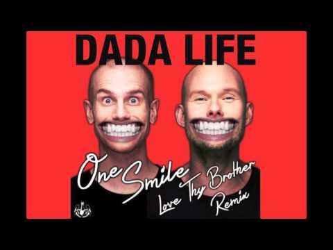 dada-life-one-smile-love-thy-brother-remix-dada-life