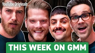 Superfruit | This Week on GMM