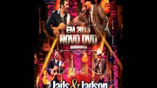 Jads e Jadson - Vem Pra Campo Grande (2013)