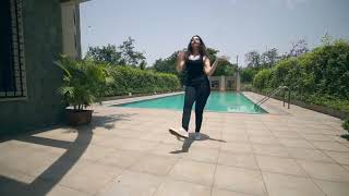 Hot Tamanna Bhatia Sexy Dance width=