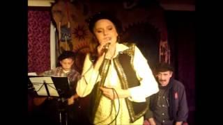 """JAJA"" et les MUSETTES live im SCHÜTZEN Münchenstein"