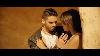 Leandro - Louco (Official video)