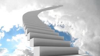 Heavens Choir Sound Effect