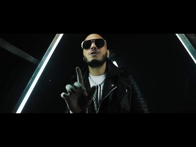 NINO B – Rockstar (Remix)