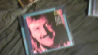 I'm In Love With A Capital U by Joe Diffie