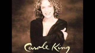 Carole King featuring Babyface - You Can Do Anything
