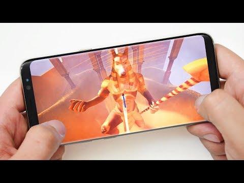 Lanzamiento Impactante Nuevo Juego para Móviles.!! El Mejor Runner para Android / IOS