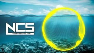 No Copyright Music K-391- Everybody (NCS)