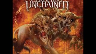 Cerberus Unchained - Warm Blooded Beast
