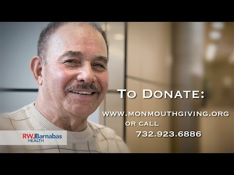 Giving Tuesday with Mr. Cruz