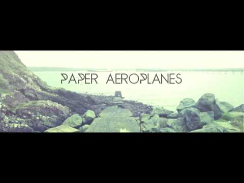 paper-aeroplanes-same-mistakes-piano-version-paper-aeroplanes-official