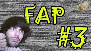 FAP [3] - Arranja me uma mboa