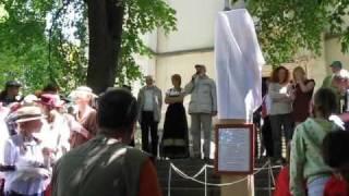 Zdeněk Svěrák komentuje krasojízdu historických velocipedistů