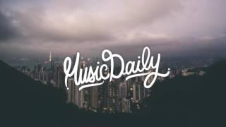 Ryan Oakes - Yuh Yuh (feat. Sir Skitzo & Hi-Rez)