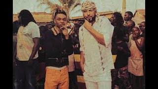 French Montana says he Paid $300K to clear 'Unforgettable' & that it was Swae Lee record originally