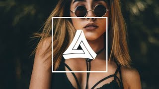 Mothica - Self-Destructive (Sem Remix)