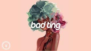 [FREE] Wizkid x Dancehall Type Beat - Bad Ting (Afrobeat Riddim Instrumental)