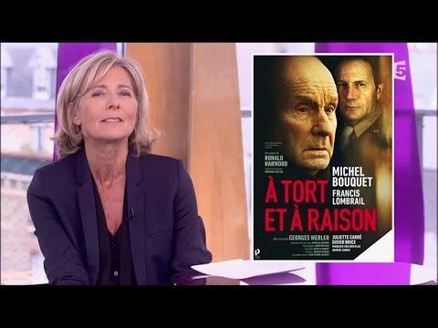 Vidéo de Jean Anouilh